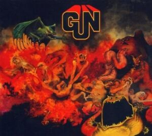 GUN-GUN-CD-NEW