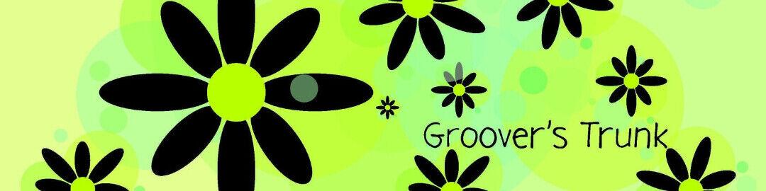 grooverstrunk