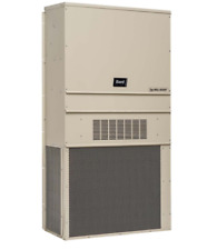 Four 1 Ton Bard Wall Hung Air Conditioning Units W12aaa A05 For Sale Online Ebay
