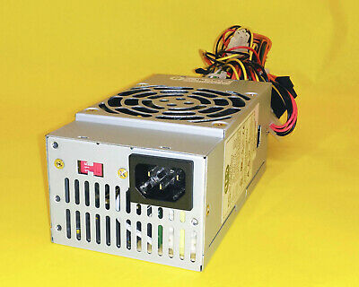 Replace Power Supply for HP s5122f s5123w s5150t  Upgrade 250w NEW