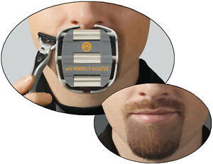 My-Perfect-Goatee-Men-039-s-Shaving-Template-from-GoateeSaver