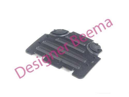 JS BMW E90 E92 E93 M3 E82 E88 M Front Wing Splash Liner Cover Left