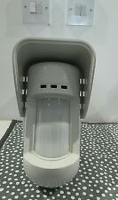 Motion detector wireless outdoor EL4800 for iConnect 2-Way Electronics Line 868
