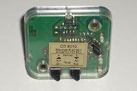 Somfy Cd8000 Defekt ??? Wir Können Es Ihnen Reparieren. Siehe Beschreibung