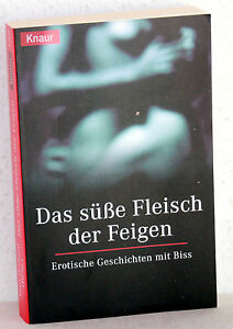 Flr geschichten sex in mönchengladbach