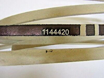 OREGON 75-440 made with Kevlar Replacement Belt