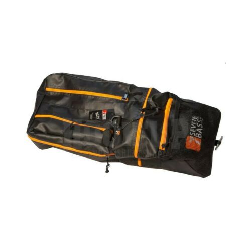 Seven Bass Flex Cargo Gator PVC