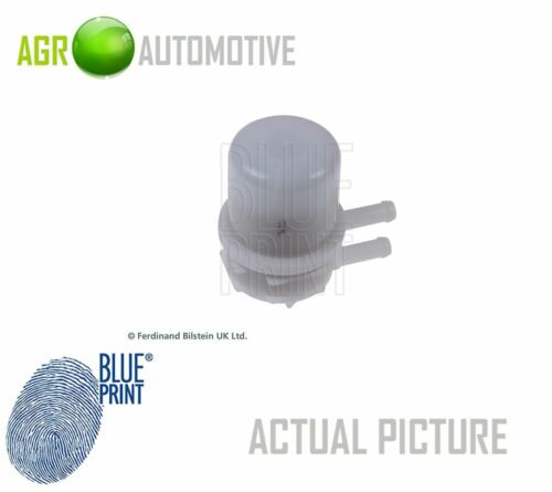BLUE PRINT ENGINE FUEL FILTER OE REPLACEMENT ADC42307