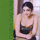 Berlin Live Selection July 2004 (CD, 2008, Darya Dadvar)