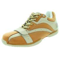Impulse Sport Culture Soft Wheat Mens Casual Shoes