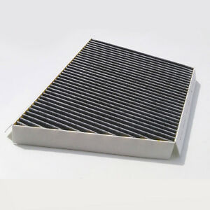 Cabin-Filter-Activated-Carbon-for-Mercedes-E-class-W211-CLS-class-C219
