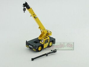 1-50-TWH-Grove-YB5515-4X4-Terrain-Off-road-Crane-TWH028-01075-Special-price