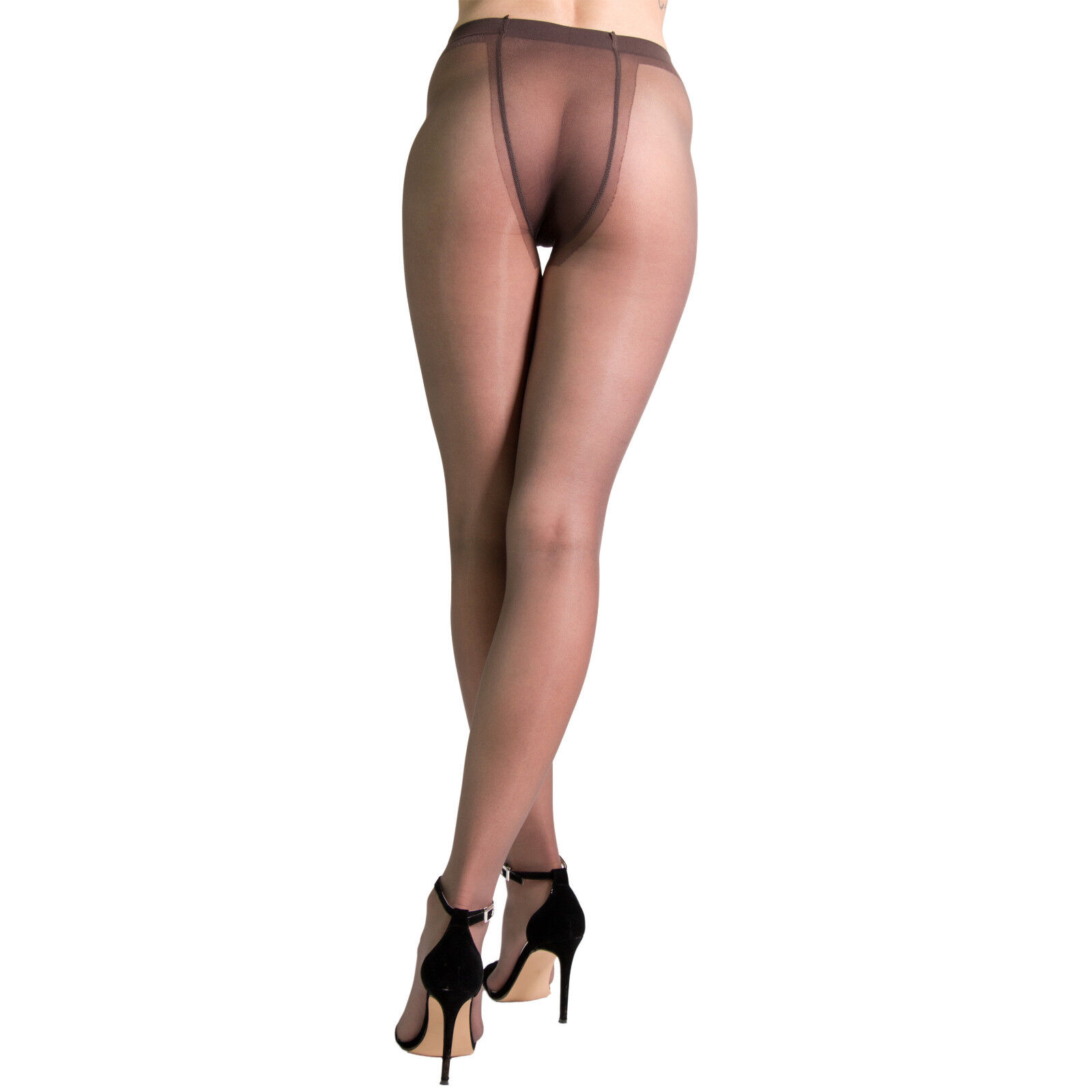 Classic pantyhose pantyhose have hit