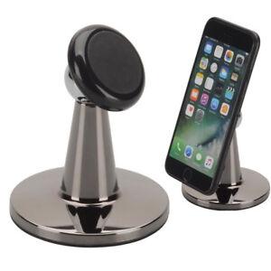 Supporto-stand-magnetico-tavolo-scrivania-HR-Grip-Samsung-Galaxy-A50-A30s-MBL5