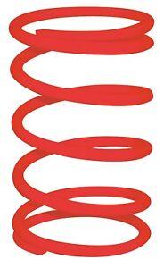 2916460ro Molla Contrasto Rossa Malossi Piaggio Mp3 300 Ie Lt 10/14