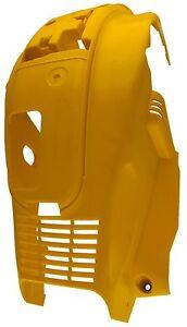 Front-Engine-Cover-Shroud-Fits-ATLAS-COPCO-COBRA-TT-BREAKER