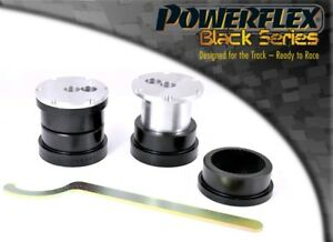 Powerflex-Front-Track-Control-Arm-Outer-Bush-Caster-Adj-for-Porsche-Boxster-987