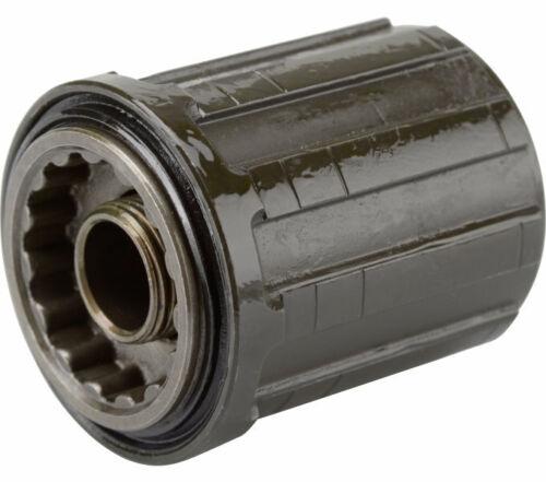 FHC201 FH-RM40-8 Y-3SL98030 SHIMANO Corps DE Roue Libre 8-F