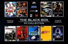 Black Box - Cofanetto 9 Giochi PC - LNS
