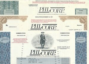 Amical 3 X Phl Corp. (anciennement Baldwin) Piano Fabricant, États-unis, 1987-r, Usa, 1987 Fr-fr Afficher Le Titre D'origine Pour AméLiorer La Circulation Sanguine