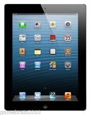 Apple iPad 2 16GB, Wi-Fi + 3G (AT&T), 9.7in - Black
