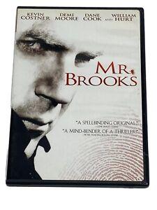 Mr-Brooks-DVD-2009-Widescreen-Kevin-Costner-Demi-Moore-Dane-Cook