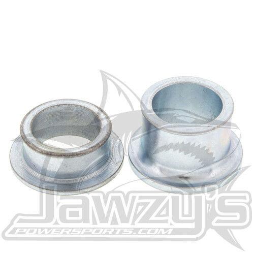 All Balls Racing Rear Wheel Spacer Kit 11-1044