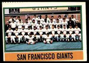 1976-O-Pee-Chee-San-Francisco-Giants-443