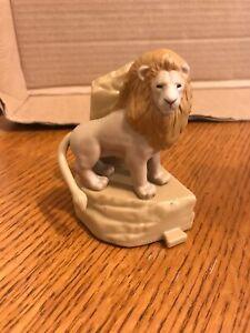2019 Disney Lion King Mcdonalds Happy Meal Toys Mufasa Ebay