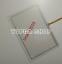 1pc For Fujitsu N010-0550-T715 N010-0551-T255 N010-0551-T242  touch screen #XX