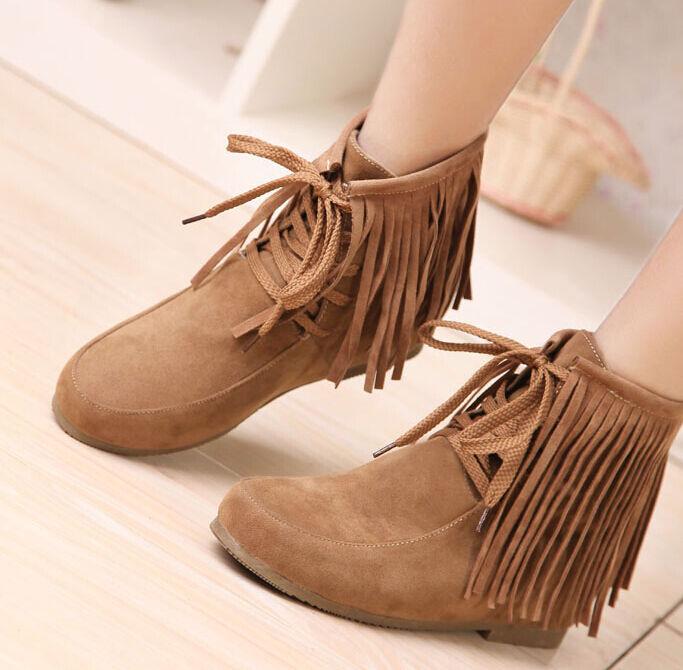 Tretorn señora botas de goma emilie lluvia botas de nieve botas zapatos 36-42