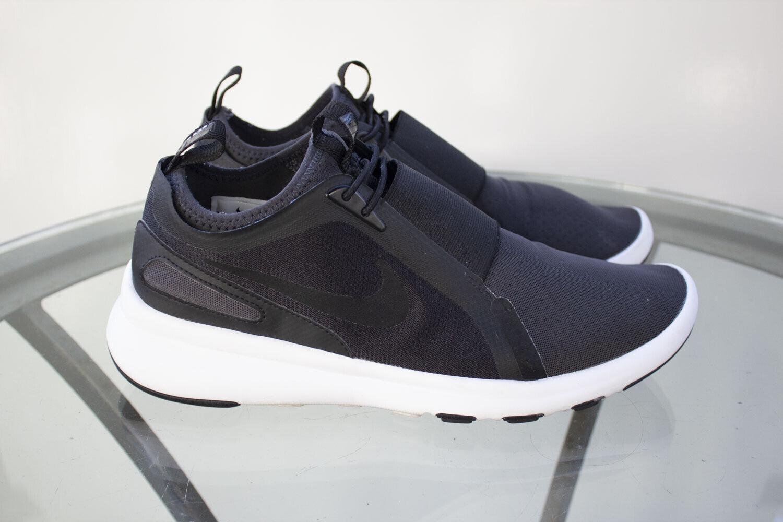 Sneaker Shoe Trainers 874160-002