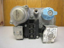 White Rodgers 36E03-205 HQ1585964WR Furnace Gas Valve Used Free Shipping