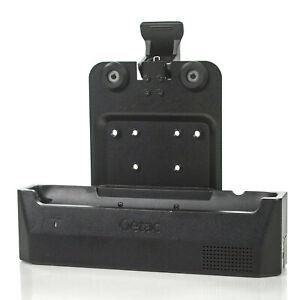 Getac-Z710-Vehicle-Dock-Cradle-Port-Replicator-Docking-Station-Only-No-AC