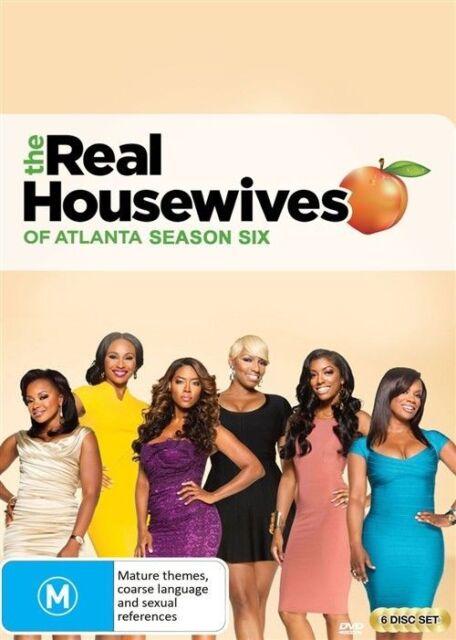 Housewives real mature Lisa Rinna