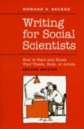 Published dissertations online