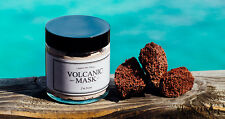 <I'M FROM> Volcanic Mask Remove dead skin cell / Excess sebum control  Pore care