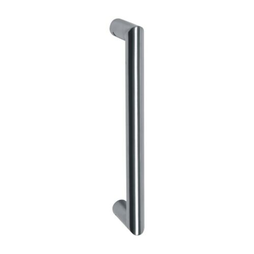 Stainless Steel Mitred Pull Handle In Single /& Back To Back in Various Sizes
