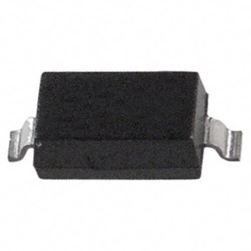 50pcs RoHS SOD-123 VISHAY 0.35A//20V Schottky SD103CW