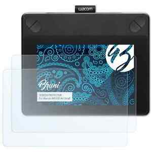 Bruni-2x-Protective-Film-for-Wacom-INTUOS-Art-Small-Screen-Protector