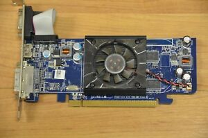 ATI Radeon HD 4300/4500 Display Drivers Update