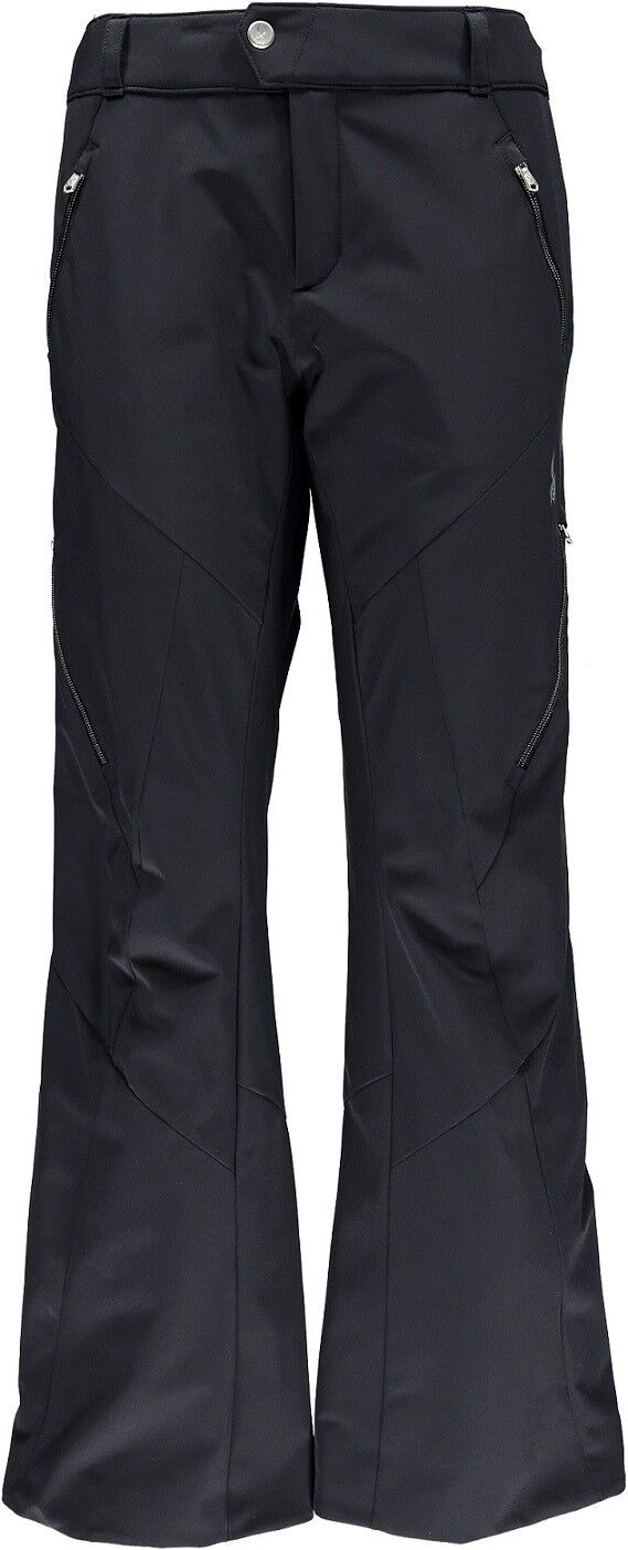Spyder Women's Thrill Tailored Fit Pants