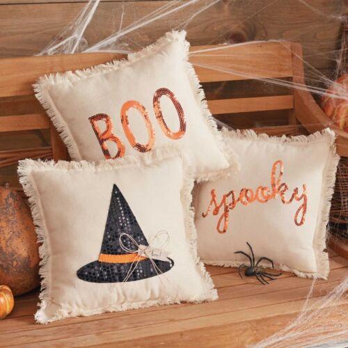 5 Eco Friendly Halloween Decoration Ideas: Friendly Halloween Decor Collection On EBay