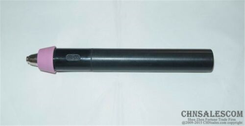 50-60A SG-55 AG-60 High Frequency AIR Plasma Cutter Straight Torch Body