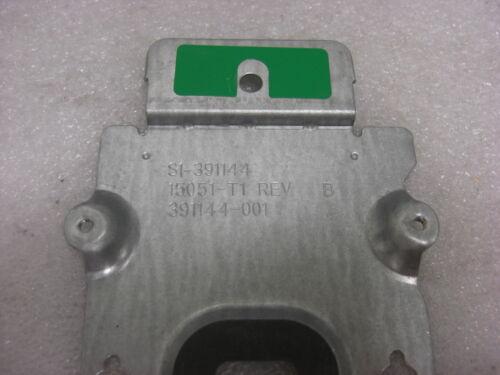 HP 391144-001 s1-391144 417147-001 s1-417147 No Screws