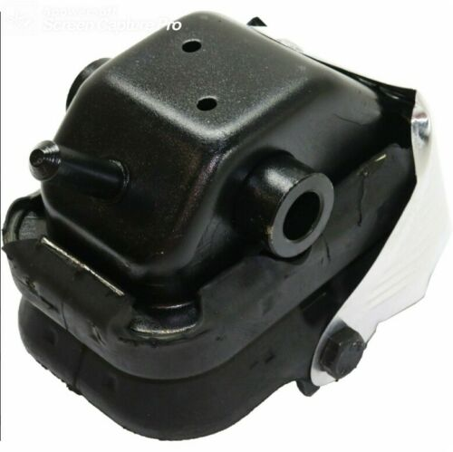 NEW FRONT LEFT ENGINE MOTOR MOUNT FITS FORD F150 5.4L 05-08 4X4 /& 4X2 3206
