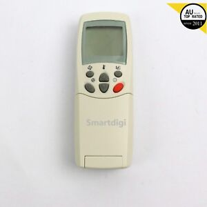 Details about NEW Remote Control 6711A20010N 6711A20010D 6711A20028X For LG  Air Conditioner