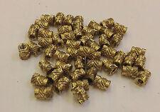 6-32 Brass Threaded Inserts  BAG OF 50  3D Printing Screws