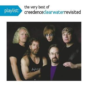 Creedence-Clearwater-Revisited-Playlist-The-Very-Best-Of-Creeden-CD-1970814