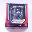 ACTION FIGURE MARVEL MAFEX SPIDER-MAN HOMECOMING VER